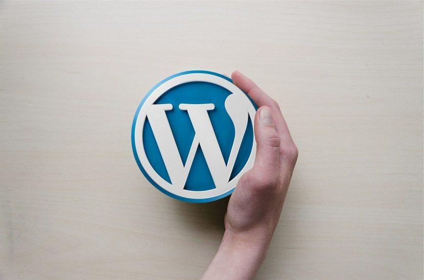 bouteille en ligne avec wordpress